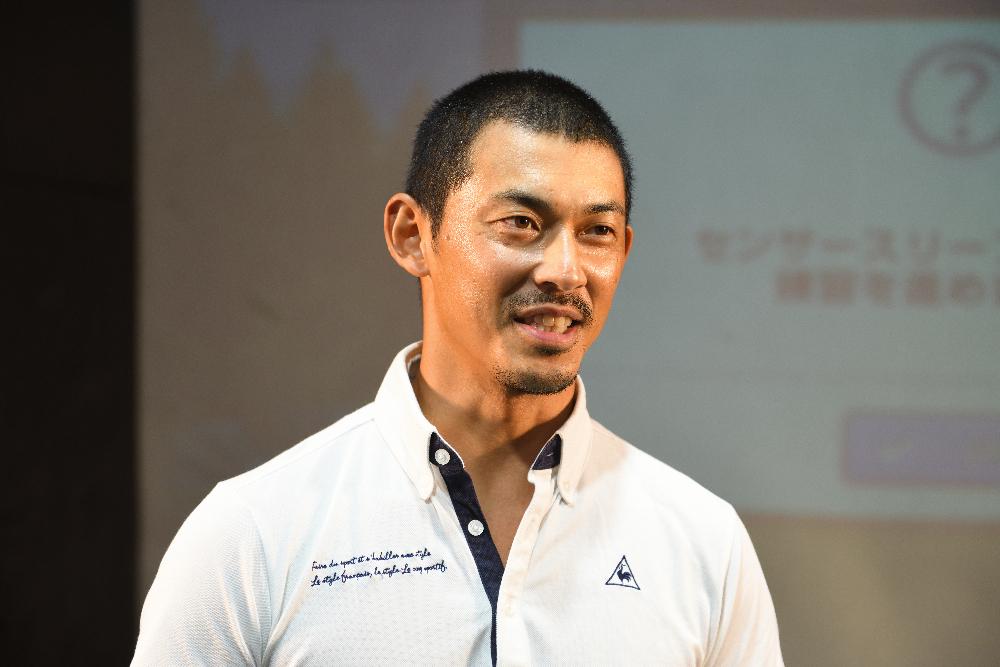 https://lefty-golf-kanazawa.com/wp-content/uploads/2021/07/DSC_6943-1.jpg